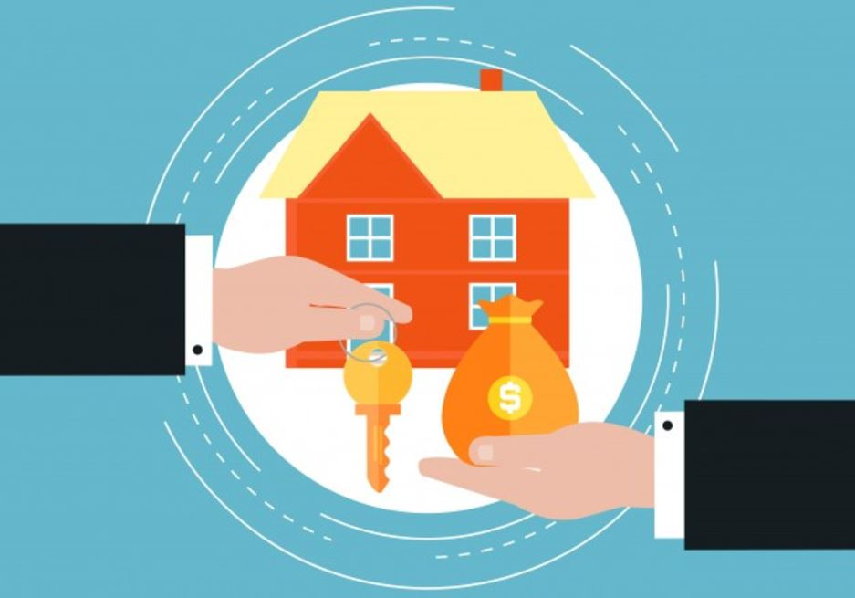 cum să faci bani mari pentru un agent imobiliar)